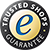 Trusted Shop Logo