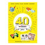 1_Produkt\0xxx\000001_1_Katalog_HK2021.jpg