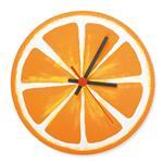 2_Gestaltung\1xxx\100011_G2_Uhr_Orange.jpg