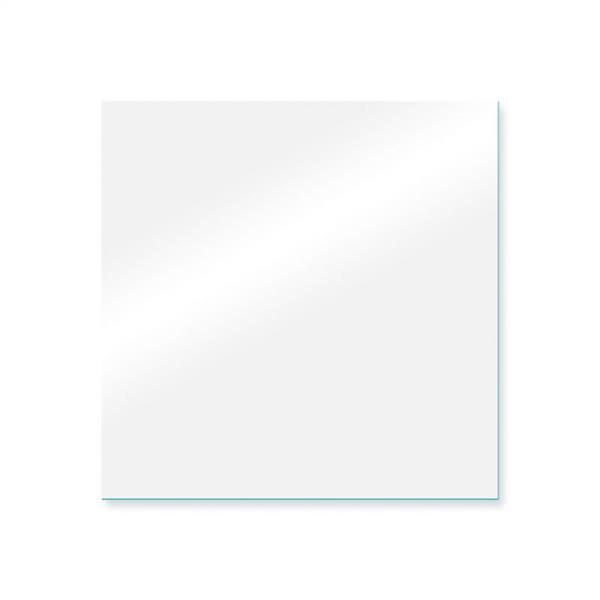 1_Produkt\1xxx\100251_1_Flachglas_90x90.jpg