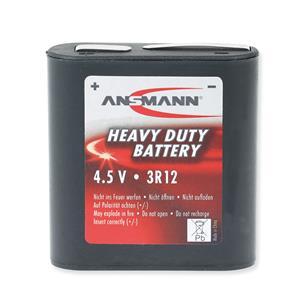1_Produkt\1xxx\100304_2_Flachbatterie_Ansmann.jpg