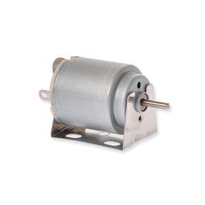 1_Produkt\1xxx\100936_1_Elektromotor_RE140.jpg