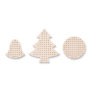 1_Produkt\1xxx\101943_1_Stickmotive_Weihnachten.jpg