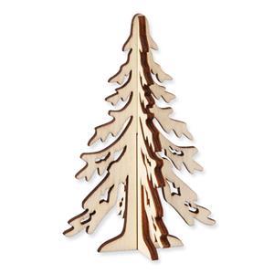 1_Produkt\1xxx\102327_1_Weihnachtsbaum.jpg