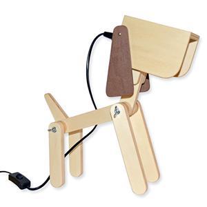 1_Produkt\1xxx\102431_1_Schreibtischlampe_Hund.jpg