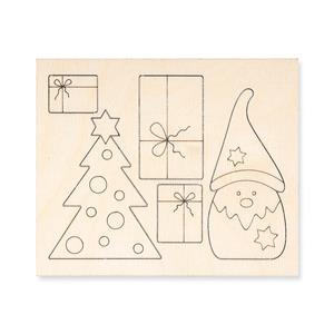1_Produkt\1xxx\102462_2_Dekoteile_Weihnachten.jpg