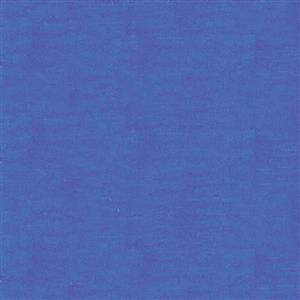 8_Farbfelder\1xxx\198960_Lebensmittel_Farbe_Mittelblau.jpg