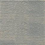 8_Farbfelder\1xxx\199093_Holzbeize_wasserloeslich_Silbergrau.jpg