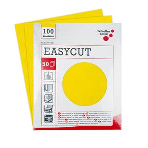 1_Produkt\2xxx\200375_1_Easycut_100_Schleifpapier.jpg