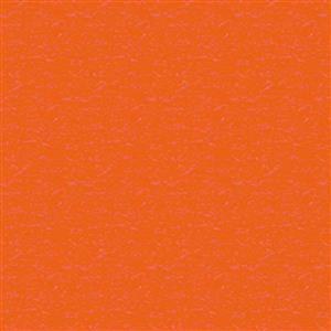 8_Farbfelder\2xxx\202520_Fotokarton_Orange.jpg