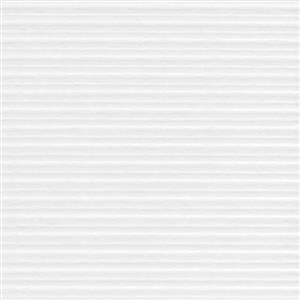 8_Farbfelder\2xxx\210701_Bastellwellpappe_farbig_Weiss.jpg