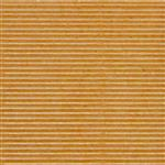 8_Farbfelder\2xxx\210703_Bastellwellpappe_farbig_Natur.jpg