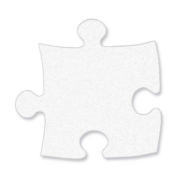 1_Produkt\2xxx\21762_1_Stanzteil_Puzzle.jpg