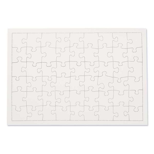 1_Produkt\2xxx\2194_1_Rahmenpuzzle.jpg