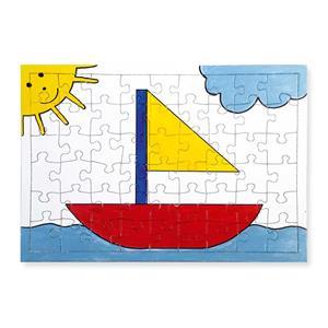 2_Gestaltung\2xxx\2194_G1_Rahmenpuzzle-Schiff.jpg