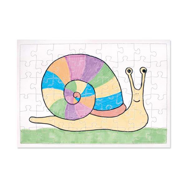 2_Gestaltung\2xxx\2194_G3_Rahmenpuzzle-Haende.jpg
