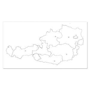 1_Produkt\2xxx\2198_1_Oesterreich_Puzzle.jpg