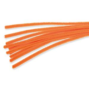 1_Produkt\3xxx\30112920_1_Pfeifenputzer_Orange.jpg