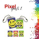1_Produkt\3xxx\301633_1_Pixelset_Smileys.jpg