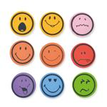 1_Produkt\3xxx\301656_1_Sticker_Smileys.jpg