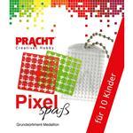 1_Produkt\3xxx\301777_1_Pixel_Grundsortiment.jpg