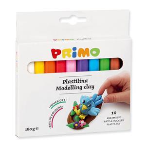 1_Produkt\3xxx\301781_2_Plastilina_Set_Primo.jpg