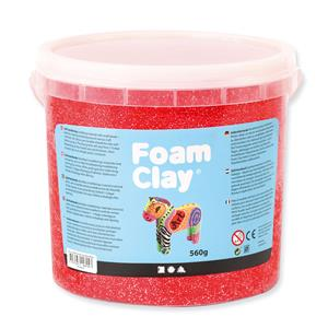 1_Produkt\3xxx\30178830_3_Foam_Clay_Rot.jpg