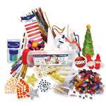 1_Produkt\3xxx\301853_1_Bastelbox_Weihnachten.jpg