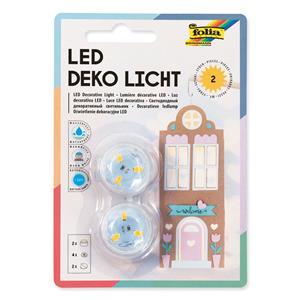 1_Produkt\3xxx\301891_1_LED_Deko_Licht_2er_Folia.jpg