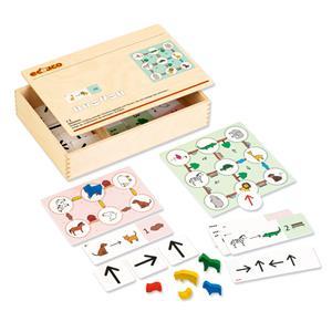 1_Produkt\3xxx\302008_1_Kodierungsspiel_Tiere.jpg