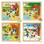 1_Produkt\3xxx\302025_1_Jahreszeitenpuzzles.jpg