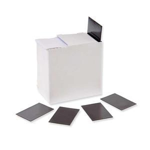 1_Produkt\3xxx\396703_1_Magnetband_in_Abroller_Box.jpg