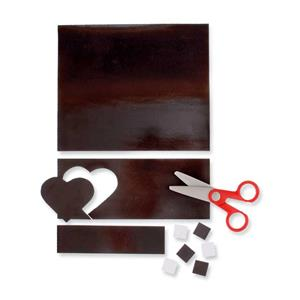 1_Produkt\3xxx\39681_2_Magnetplatte_Din_A4.jpg