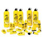 1_Produkt\4xxx\400055_2_UHU-Flinke-Flasche-Paket.jpg