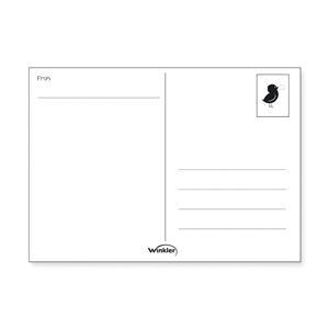 1_Produkt\4xxx\400167_1_Postkarte.jpg