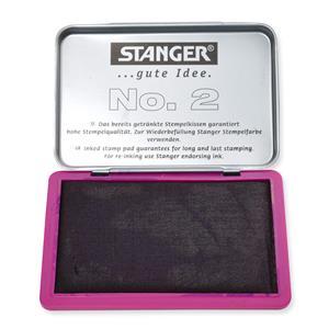 1_Produkt\4xxx\40154770_2_Stempelkissen_Stanger.jpg