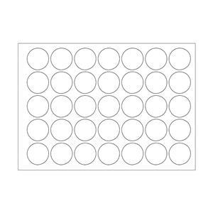 1_Produkt\4xxx\401676_1_Kartonscheiben.jpg