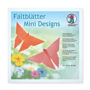1_Produkt\4xxx\401839_1_Faltblaetter_Mini_Design.jpg