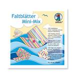 1_Produkt\4xxx\401892_1_Falblaetter_Mini_Mix_Verpackung.jpg
