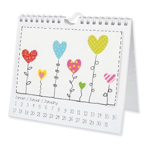 2_Gestaltung\4xxx\401933_G1_Kalender.jpg