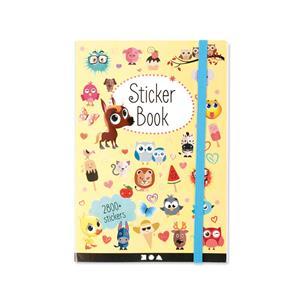 1_Produkt\4xxx\401976_1_Sticker_Book.jpg
