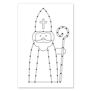 1_Produkt\4xxx\402106_1_Stickkarte_Nikolaus.jpg