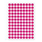 1_Produkt\4xxx\40215643_1_Makierungspunkte_Pink.jpg