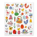 1_Produkt\4xxx\402205_1_Sticker_Happy_Easter.jpg