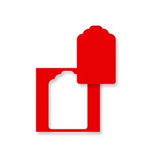 1_Produkt\4xxx\402218_2_Motivstanzer_Label.jpg