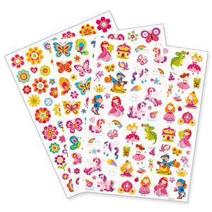 1_Produkt\4xxx\402221_1_Sticker_Maerchen_Schmetterling_Blumen.jpg
