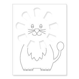 1_Produkt\4xxx\402230_1_Webkarte_Loewe.jpg