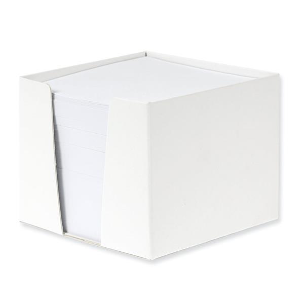 1_Produkt\4xxx\402232_1_Notizzettelbox.jpg