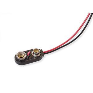 1_Produkt\4xxx\4101_1_Anschluss_fuer_9V_Batterie.jpg
