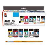 1_Produkt\5xxx\500434_1_Porcelain_Farbenset.jpg